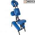 Стул для массажа спины и шеи US MEDICA Boston