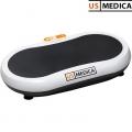 Виброплатформа US MEDICA VibroPlate