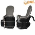 Гравитационные ботинки OnhillSport Юниор OS-0307