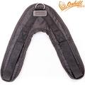 Рукоятка для одиночного блока OnhillSport S18 OS-0335
