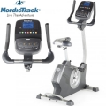 Велотренажер NORDIC TRACK GX3.4 Exercise Bike