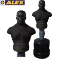 Тренажер для бокса ALEX Boxing Man BX-PA-938-B