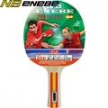 Ракетка для настольного тенниса ENEBE Select National 600