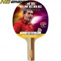 Ракетка для настольного тенниса ENEBE Sprint 200