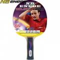 Ракетка для настольного тенниса ENEBE Select Team 500