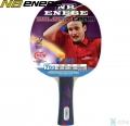 Ракетка для настольного тенниса ENEBE Select Team 700