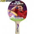 Ракетка для настольного тенниса ENEBE Select Team 400