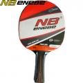 Ракетка для настольного тенниса ENEBE Futura Rosa