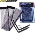 Сетка с креплением для настольного тенниса ENEBE NG