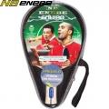 Набор для настольного тенниса ENEBE Equipo 1 ракетка/чехол