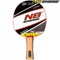Ракетка для настольного тенниса ENEBE Tifon 300