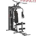 Мультистанция FINNLO Autark 600 Multi-gym