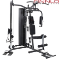Мультистанция FINNLO Autark 800 Multi-gym