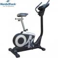 Велотренажер NORDIC TRACK GX5.0 Fitness Bike