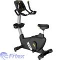 Велотренажер FITEX ECU7