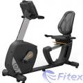 Велотренажер FITEX ECR7
