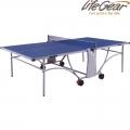Всепогодный теннисный стол LIFE GEAR OutDoor S-8016
