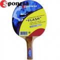 Ракетка для настольного тенниса SPONETA Flash