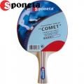 Ракетка для настольного тенниса SPONETA Comet