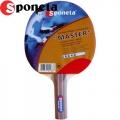 Ракетка для настольного тенниса SPONETA Master