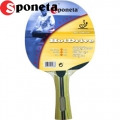 Ракетка для настольного тенниса SPONETA Hot Drive