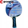 Ракетка для настольного тенниса SPONETA Pro Shot