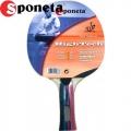 Ракетка для настольного тенниса SPONETA High Tech