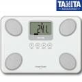 Весы-анализатор электронные TANITA BC-731