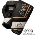 Боксерские перчатки RIVAL RS2V-PRO