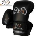 Снарядные перчатки RIVAL RB3 Mexican