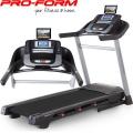 Беговая дорожка PRO-FORM Sport 7.0 Treadmill