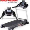 Беговая дорожка PRO-FORM Sport 9.0S Treadmill