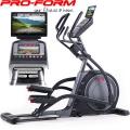 Эллиптический тренажер PRO-FORM PRO 16.0NE