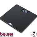 Весы электронные BEURER PS240