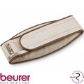 Электрогрелка BEURER HK72