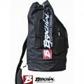 Спортивная сумка-мешок BRACHIAL Duffel Bag Vacation
