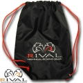 Спортивная сумка-мешок RIVAL SLING