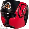 Боксерский шлем RIVAL RHG20