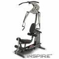Мультистанция INSPIRE Fitness BL1 BODY LIFT