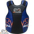 Защита туловища RIVAL Body Protector The Shield