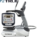 Эллиптический тренажер TRUE Fitness CS400 Emerge