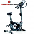 Велотренажер SCHWINN 170i Upright Exercise Bike