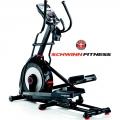 Эллиптический тренажер SCHWINN® 430i Ellitical Trainer