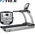 Беговая дорожка TRUE Fitness CS400 Escalate 9