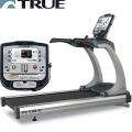 Беговая дорожка TRUE Fitness CS600 Escalate 9