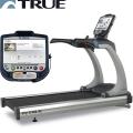 Беговая дорожка TRUE Fitness CS600 Escalate 15