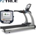 Беговая дорожка TRUE Fitness CS600 Transcend 10