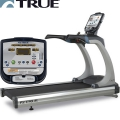 Беговая дорожка TRUE Fitness CS650 Emerge