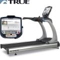 Беговая дорожка TRUE Fitness CS650 Escalate 15