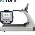 Беговая дорожка TRUE Fitness CS900 Transcend 10